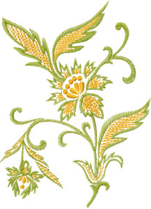 retro_flower_free_embroidery_design