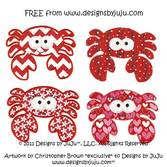 Awesome Free Download For Machine Embroidery Designs Software