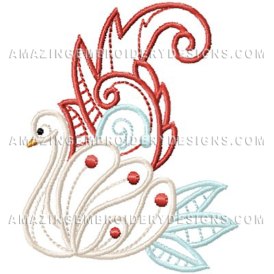 How To Download Embroidery Designs To Janome