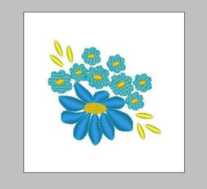 full_1569_146068_BlueFlowersPESmachineembroidery_1