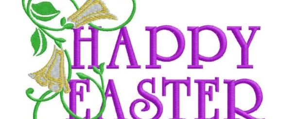 Embroid_10H02-01_Happy-Easter_01-Sample