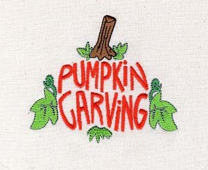 halloweensayings_carving