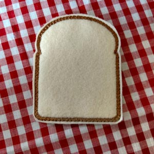 feltfoodiessamiches_bread